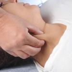 גבעון פלד מומחה להפגת כאבי ראש, הקרנות לדיים, סחרחורות, כאבים בארובות העיניים ובחילות