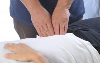 """גבעון פלד מומחה להפגת כאב בפלד סילבר טראפי בע""""מ"""