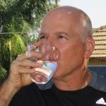 שתיית מים, זה טוב לבריאות